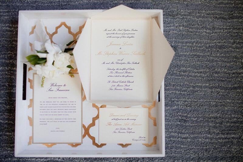 como elegir lugar para boda