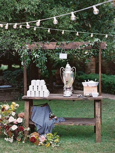 Finca para bodas Madrid