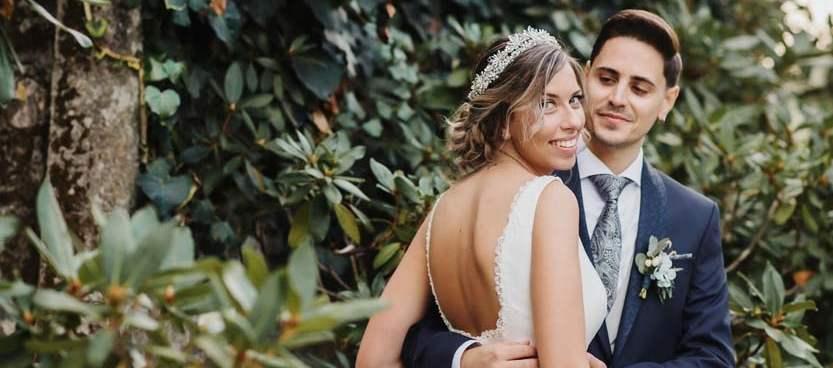 secretos matrimonio feliz villa laureana