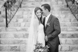 errores boda