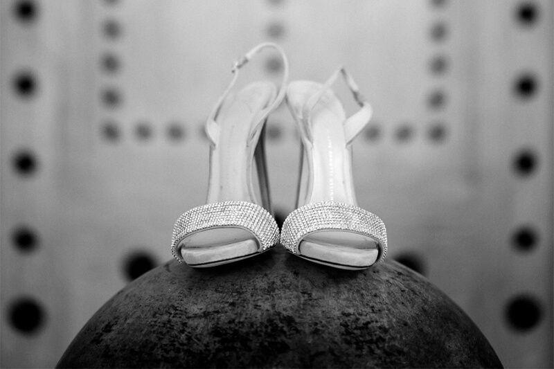 organizar boda errores y fallos