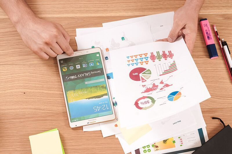 manera-medir-exito-evento-app