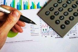 manera-medir-exito-evento-cuentas