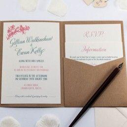invitacion-de-boda-vintage