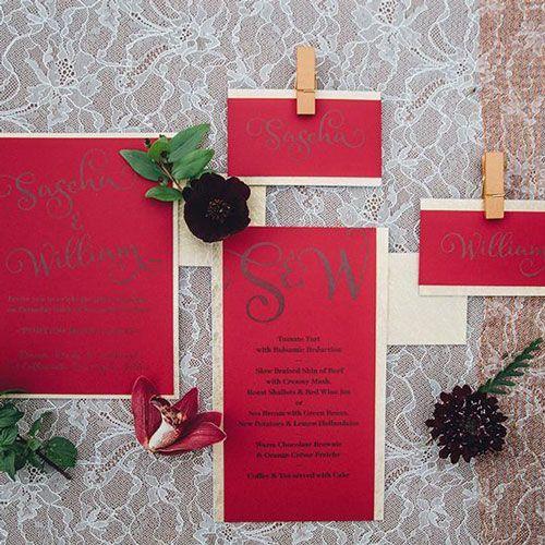 invitaciones-de-boda-rosa