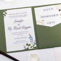 invitaciones-de-boda-verdes