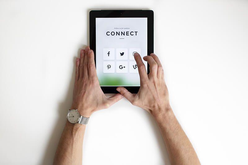 maneras-medir-exito-evento-app
