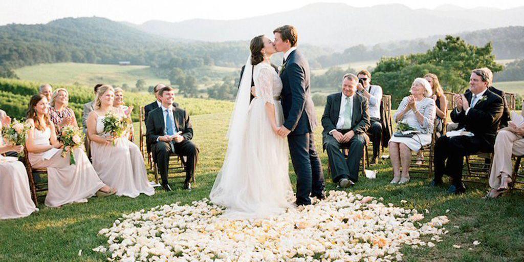 wedding planner: servicios que ofrecen los organizadores de boda