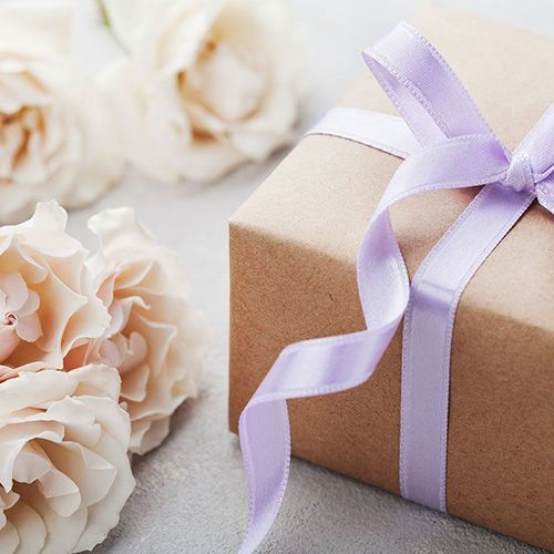 regalos para los invitados