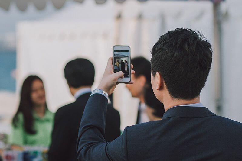 Instagram-eventos
