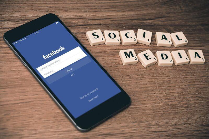 facebook-eventos