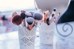 maquillaje-boda