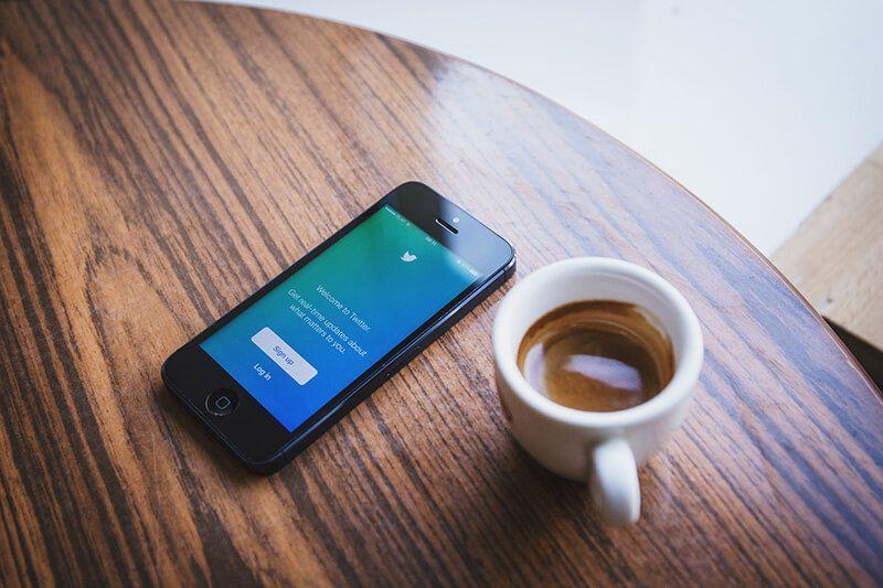 twitter-eventos
