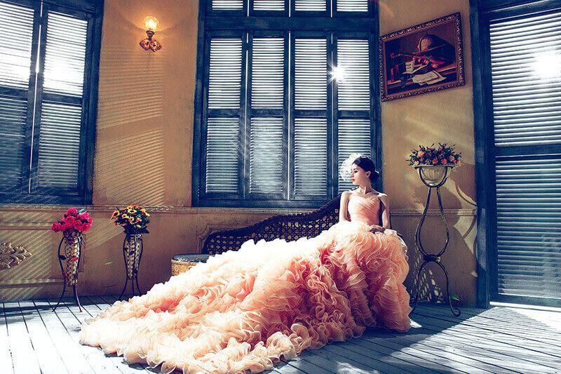 vestido-invitada-boda