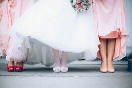 zapatos-invitada-boda