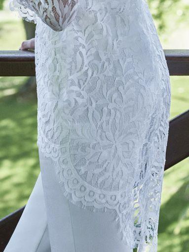 detalle-pantalon-vestido-dos-piezas-boda