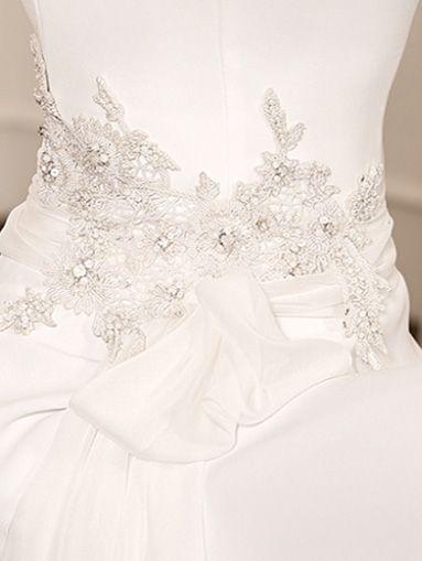 detalle-pedreria-vestido-novia