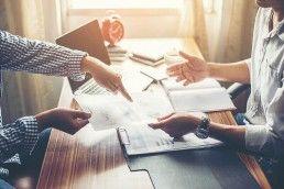 equipo-trabajo-para-hacer-team-building