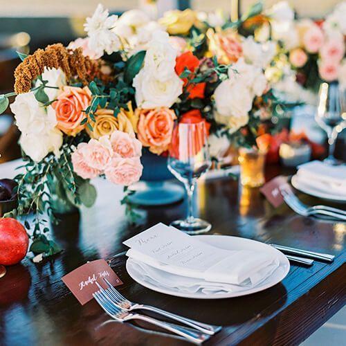 seating-flores-mesa