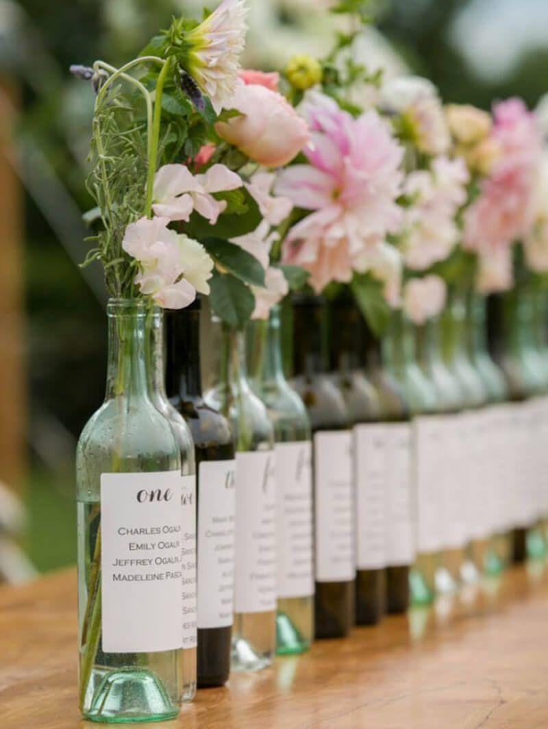 seating-botellas