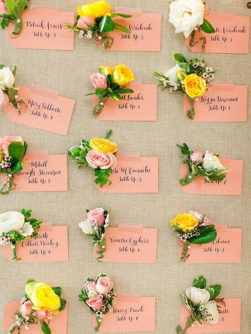 seating-plan-flores