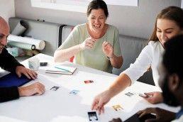 trabajo-equipo-team-building-empresa