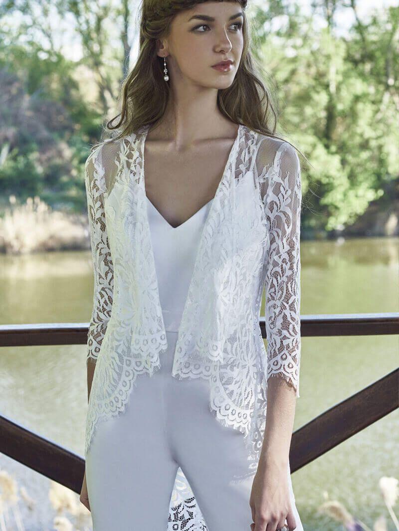 vestido-novia-dos-piezas-2018