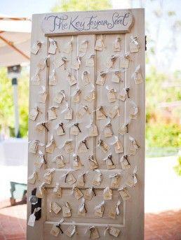 weddingchick-puerta-seating
