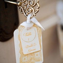 weddingchick-seating-llave