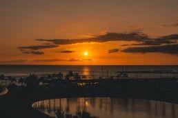 Hawaii-viajes-luna-de-miel