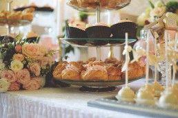 catering-feria