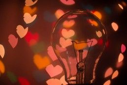 ideas-stand-original-exposiciones
