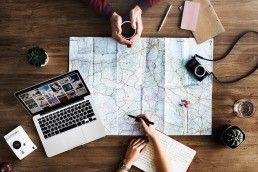 mapa-viaje-luna-miel
