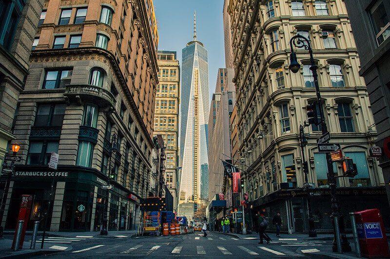 viaje-nueva-york-luna-de-miel
