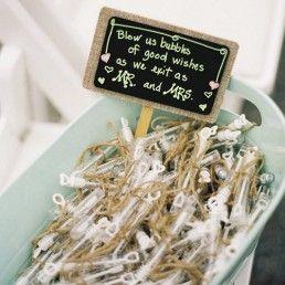 pomperos boda