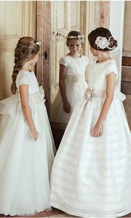 vestidos-comunion-originales-niñas