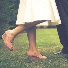 zapatos-cuna-boda