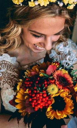 llevar-flores-boda