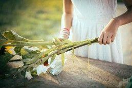 preparar-ramo-flores-novia