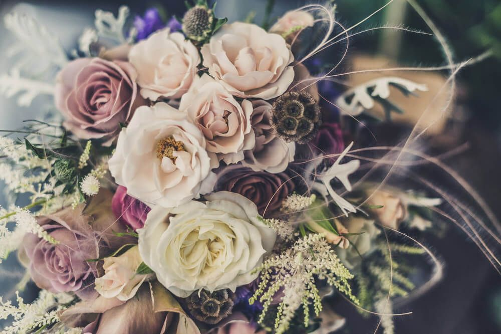 rosas-ramo-novia-flores-naturales