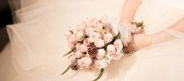 significado-flores-ramo-novia-cabecera