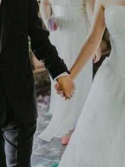 boda-perfecta-consejos