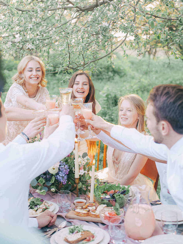 organizar-boda-invitados-familia