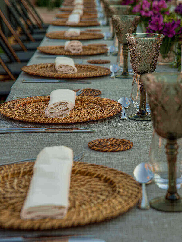 organizar-menu-boda-perfecta