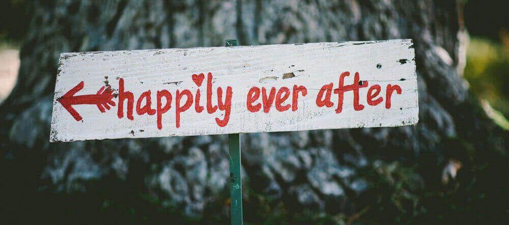 tips-orgnaziacion-boda