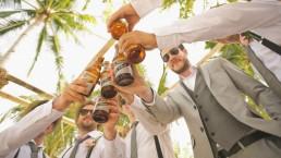 invitados-lista-boda
