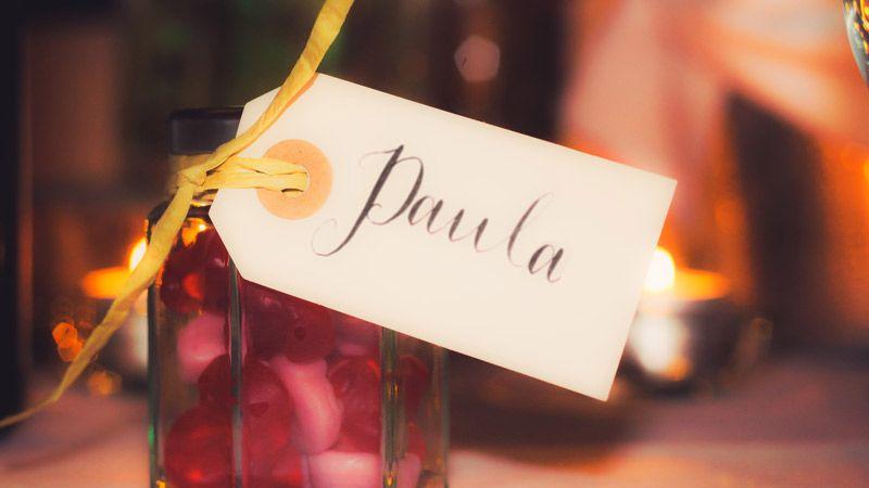 personalizar-lista-boda