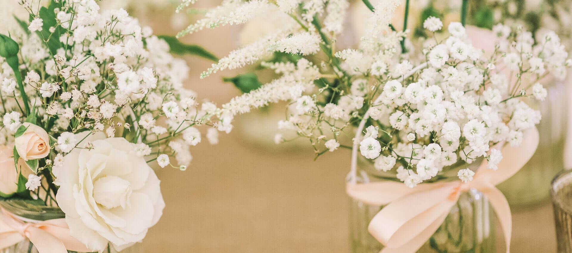 bodas ecologicas originales