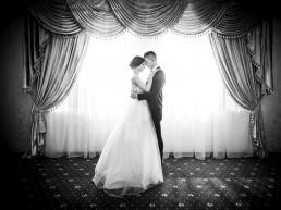 baile-clasico-boda