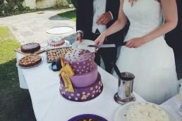 corte-tarta-de-boda